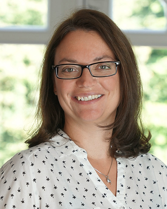 Diana Kreutz