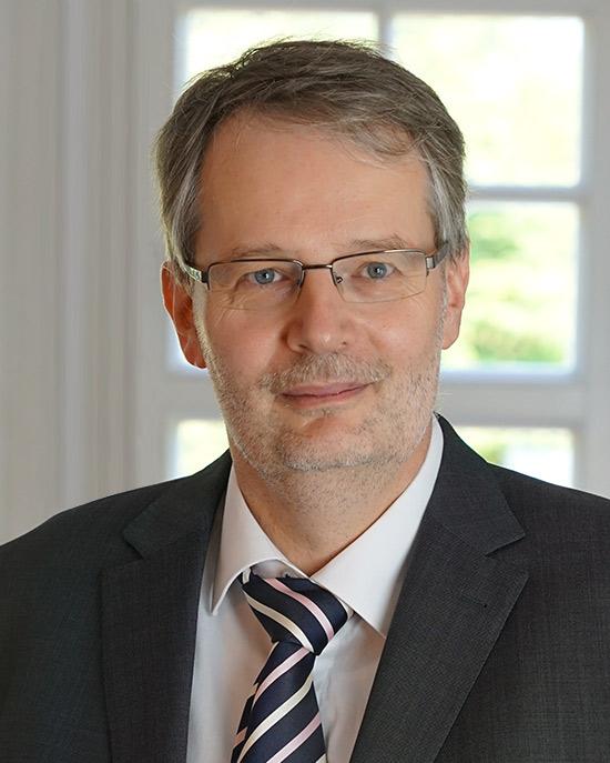 Frank Nienaber