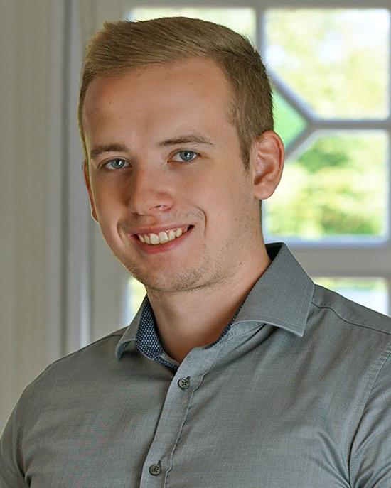 Sebastian Kuntze