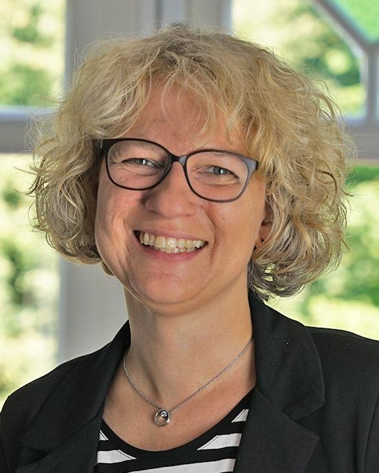 Susanne Zeuschner