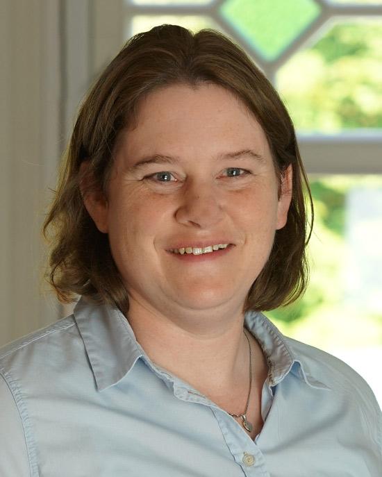 Viola Ehlers